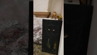 Eibensteiner – Die Goldene Schöpfung