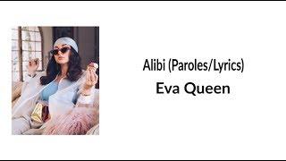 Eva   Alibi (ParolesLyrics)