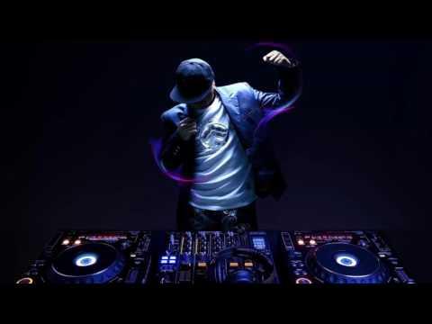 Download Debo Toke Debo Sholoana DJ Remix By DJarup HD Mp4 3GP Video and MP3