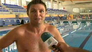Antonio Abilleira Record gallego apnea (2)
