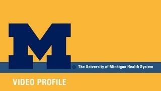 James Carpenter, MD - Video Profile