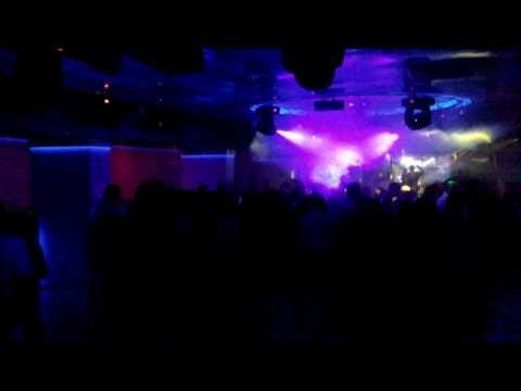 Discoteca Phoenix Club