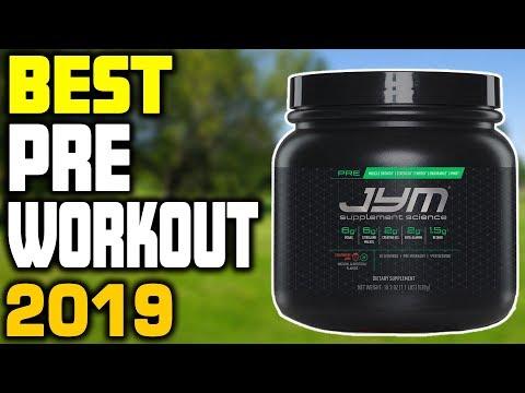 mp4 Bodybuilding Jym Pre Workout, download Bodybuilding Jym Pre Workout video klip Bodybuilding Jym Pre Workout
