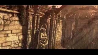 Эльфы, эпидемия- кровь эльфов