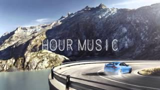 Alan Walker - Faded (Restrung) [1 Hour Version] + Lyrics in description