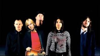 RHCP vs. Tom Petty - Dani California Last Dance