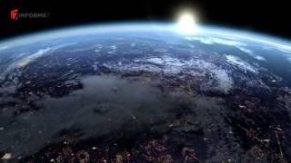 La Huella del Ser Humano en la Tierra