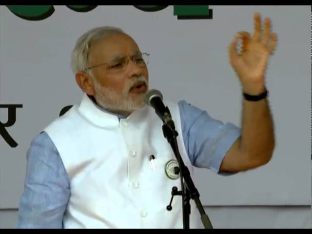 Pm-s-speech-at-india-gate