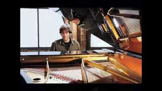 Josh Groban L'Ora Del Addio.wmv