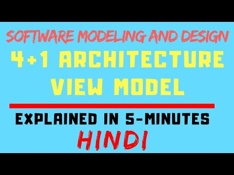 mp4 Architecture View, download Architecture View video klip Architecture View