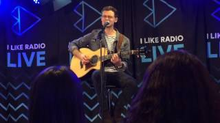 James TW   When You Love Someone (Acoustic)