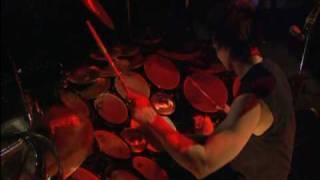 Zappa Plays Zappa : The Black Page #1 & #2