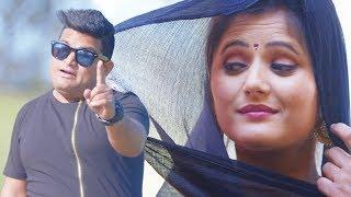Latest Haryanvi Songs 2018 | Beautiful Face | Raju Punjabi | Anjali Raghav | NEW DJ SONGS 2018