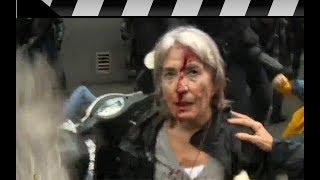 Catalonia: Lluis Llach - L'Estaca  * Segur Que Tomba...*  -  Independence Referendum 2017