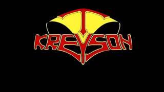 Kreyson - Vzdálená  [ Faraway ] Top HQ
