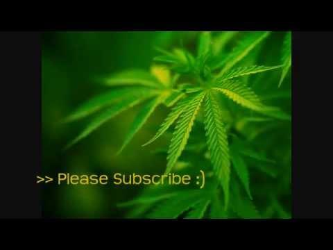 Video Cannabis Medicine: 10 Health Benefits of Marijuana