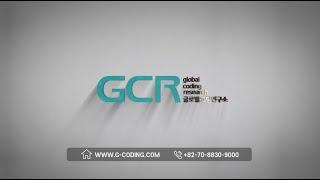 ㈜글로벌코딩연구소 (Global Coding Research)
