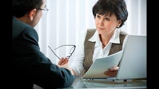 Организационная методика налогового консультирования и налоговый аудит