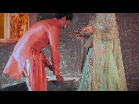 Diwali Commercial