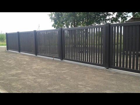 tvoros opcionų prekyba