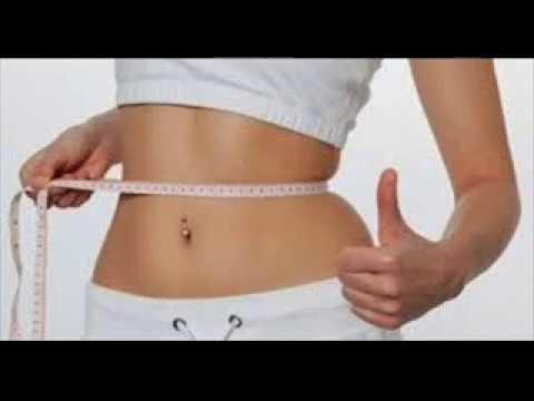 Penurunan berat badan Dukan Diet cara mempercepat proses
