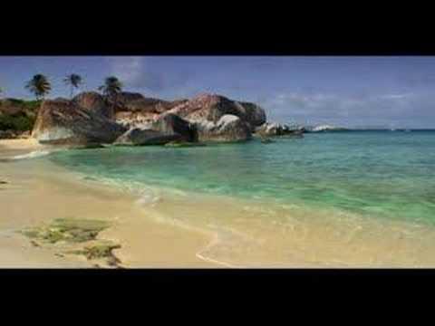 أجمل الشواطئ حول العالم 7