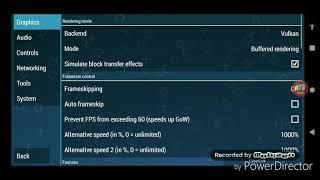 lego batman the videogame psp settings - TH-Clip