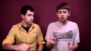 Album Review 399: The Divine Comedy - Promenade