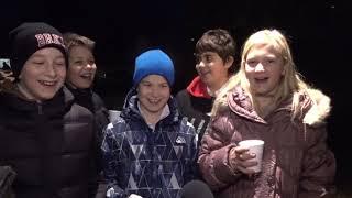 TV Budakalász / Kultúrcseppek / 2019.12.13.
