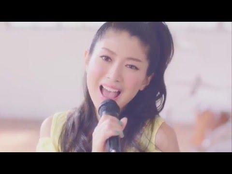 【声優動画】茅原実里「恋」のミュージッククリップをフルで公開