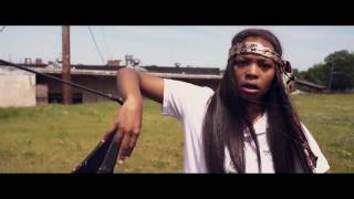 Kodie Shane - Drip On My Walk