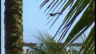 Corazón Salvaje 1993 Cap 3