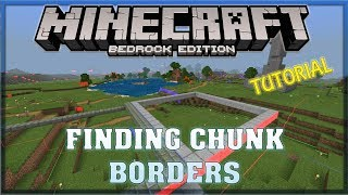minecraft slime chunk finder 1 14 - TH-Clip