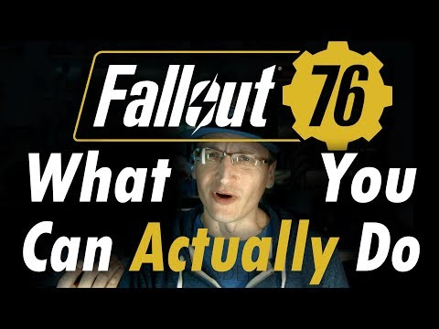 Fallout 76: How to Make a Claim when they refuse a Refund
