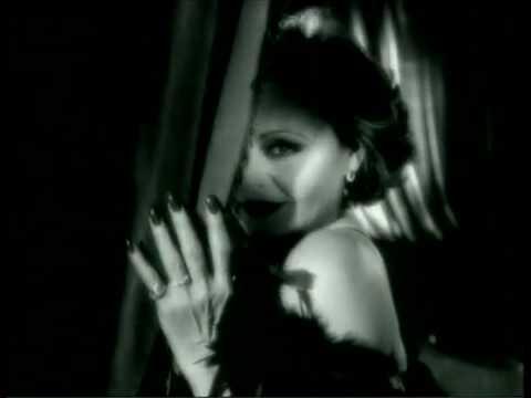 Sombras Nada Mas - Rocio Durcal (Video)