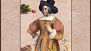 THE ROARING GIRL by Thomas Middleton FULL AUDIOBOOK | Best Audiobooks