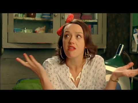Video trailer för Doc Martin Series 8 Promo
