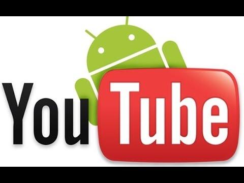 Video Cara Mengatasi Youtube Tidak bisa Dibuka di Android
