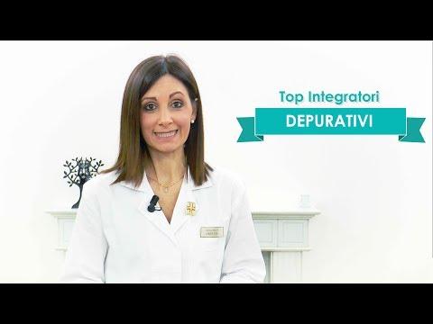 Natura di dermatite atopic