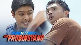 FPJ's Ang Probinsyano: Patience