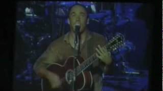 "Dave Matthews Band ""Kit Kat Jam"" 6/4/10"