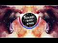 Sadi Vaari Aun De - Ranjit Bawa | Remix By Dj Hans 2017