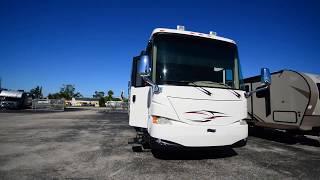Class A NewMar Diesel - Okeechobee | Florida Outdoors RV