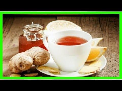 Les médicaments pour le traitement de lhypertension