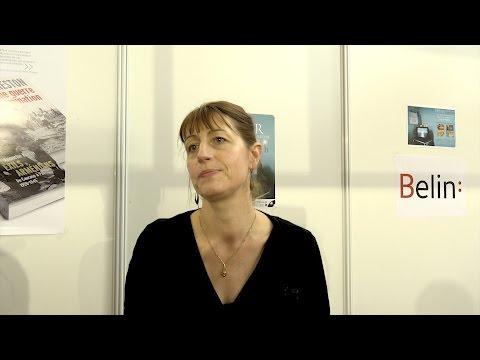 Anne Lehoërff - Préhistoires d'Europe