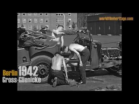 Egyetlen táncoktatás offenbach