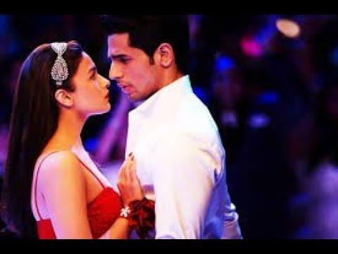 Download The Disco Song - SOTY - Alia Bhatt - Sidharth Malhotra - Varun Dhawan HD Mp4 3GP Video and MP3