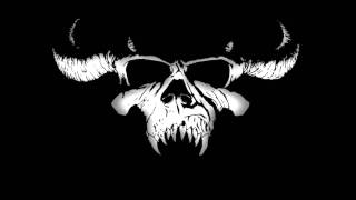 Danzig - I Don't Mind The Pain