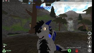wolf life 3 roleplay - 免费在线视频最佳电影电视节目 - Viveos Net