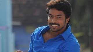 Actor Harish on Vethu Vettu
